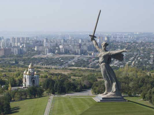 Posted on 9th june 2012 in uncategorized езотерика и