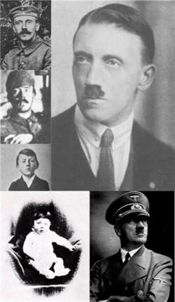 http://rasper-bg.com/wp-content/uploads/2012/11/gitler-1939-plan-napadenija-na-sssr2_thumb_medium250_4311.jpg